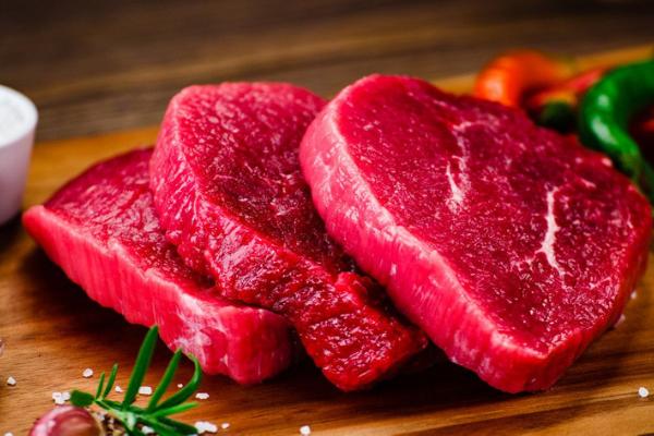 Makanan Penyebab Bau Miss V