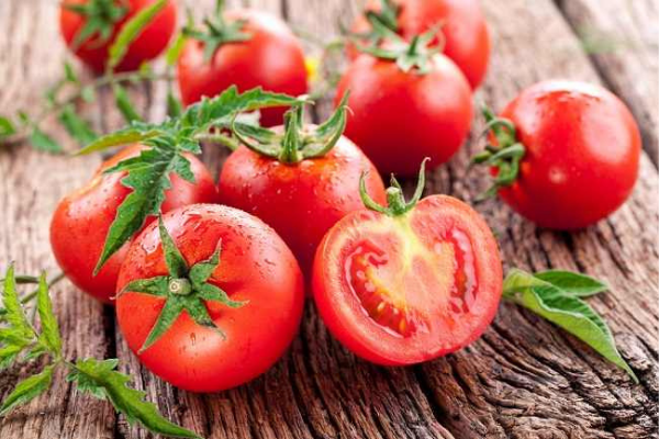 Makanan Pencegah Kanker Serviks
