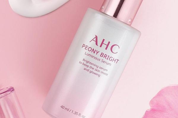Rekomendasi Skincare Kulit Kombinasi