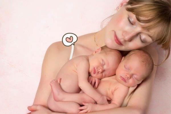Tips Menyusui Bayi