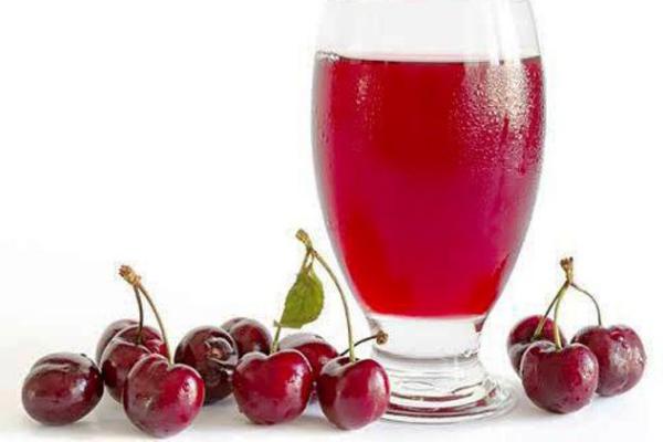 Resep-Minuman-Sehat