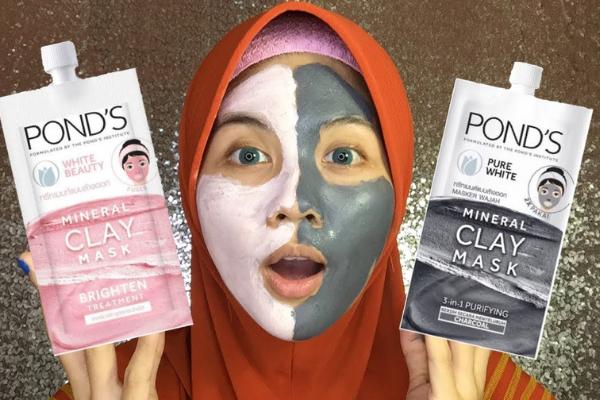 Rekomendasi-Clay-Mask-Terbaik